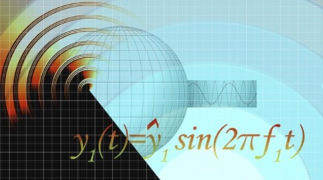 Math abstract
